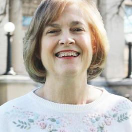Sally Densmore