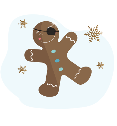 pirate-gingerbread.png