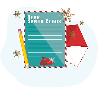 letters-to-santa.png
