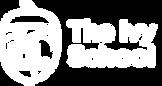 logo-#3-White.png