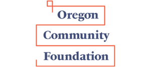 OCF-Logo-2019.png