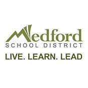 Medford-School-District.jpg