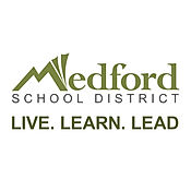 Medford-School-District.jpg