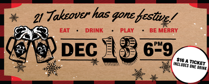 takeover-21-dec-13.png