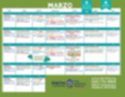 2020March Calendar.spanish.jpg