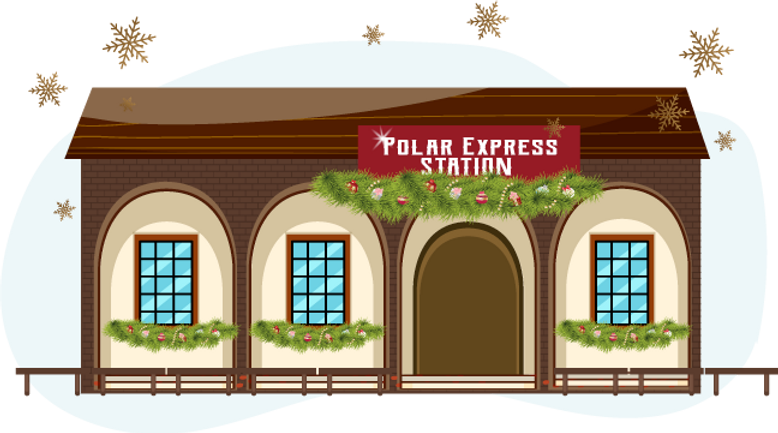 train-station-2.png