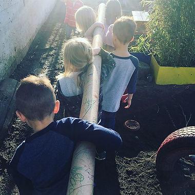 outdoor teamwork.jpg