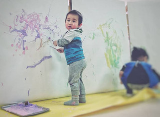 """How Early Learning Can Help Bump Medford Off the """"Worst Cities"""" List"""