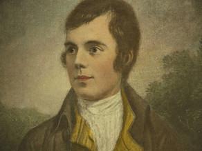 Burns' Night, an insight to this Scottish Celebration
