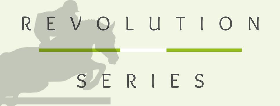 Revolution Series II.png