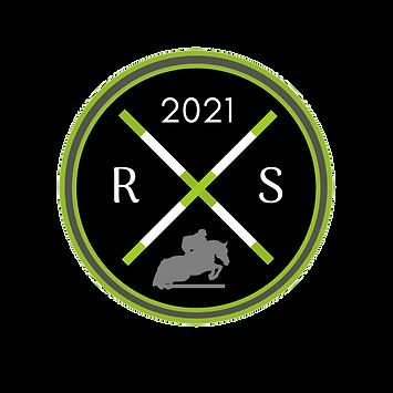 2021%20REV%20INV%20logo_edited.png