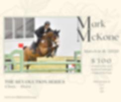 Mark McKone.png