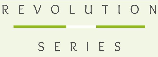 REV color logo.png