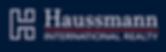 Logo Haussmann 2.png