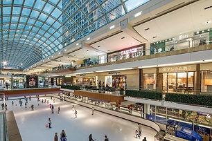 Retail brokerage services Franck Agard.j