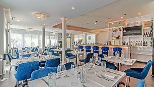 Restaurant Brokerage Franck Agard.jpg