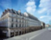 Paris picture.jpg