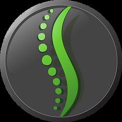 ELHC Logos_Spine.png