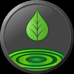 ELHC Logos_Toxin.png
