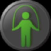 ELHC Logos_Fitness.png