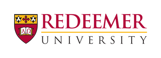 RedeemerUniversityLogo-Colour.png