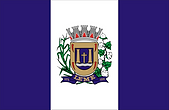 Bandeira_Leme_SaoPaulo_Brasil.svg.png