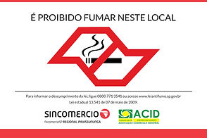 PROIBIDO FUMAR.jpg