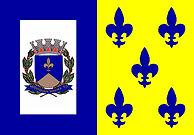 Bandeira_de_Descalvado-SP.jpg