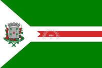 municipio-santa-cruz-das-palmeiras-bande