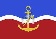 municipio-porto-ferreira-bandeira-simb-b
