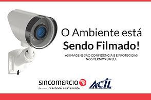 Câmeras de Segurança.jpg