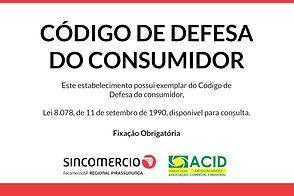 Código_de_defesa_do_consumidor.jpg
