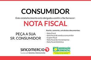 Nota fiscal 2.jpg
