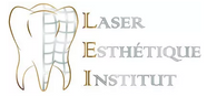LEI - LASER ESTHETIQUE INSTITUT - Dr MALECA, Chirurgien Dentiste à Lyon, spécialiste en Traitements Lasers, Hypnose, Parodontologie & Implantologie.