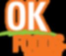 OK_Foods_Color.png