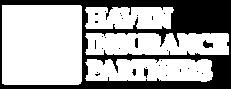 HIP_Logo_Reverse_RGB.png