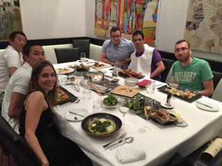 ブログ開設1周年。これからもイスラエルスタートアップの本当の姿を伝えていく