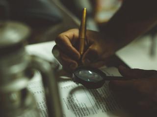 変化が求められる法律業界におけるリーガルテックの可能性