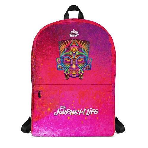 Backpack copy