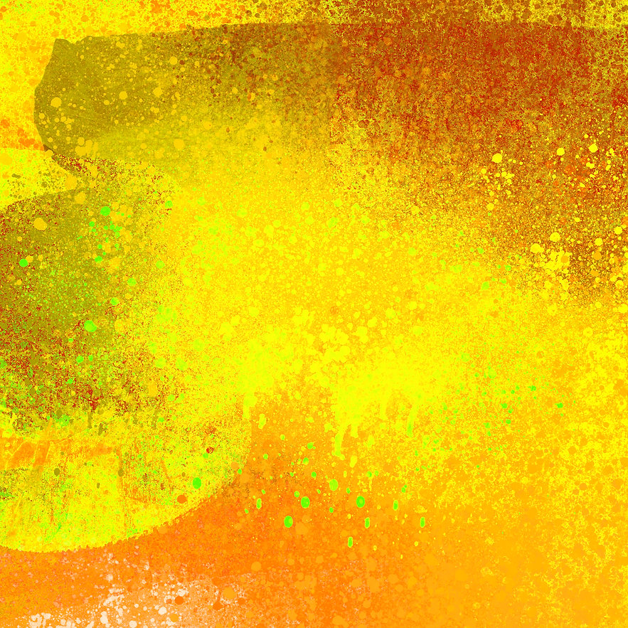 yellowback.jpg