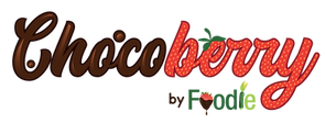 logo_CHOCOBERRY_1.png