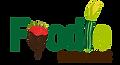 foodie-logo.png