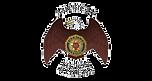 amreican-legion-riders_edited.png