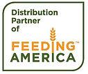 FeedAmer Logo.jpg
