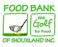 golf-logo_ad2013-e1368115224115.jpg
