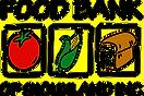 Food Bank Logo_no background.png