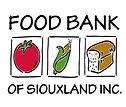 FoodBank logo 130px height.jpg