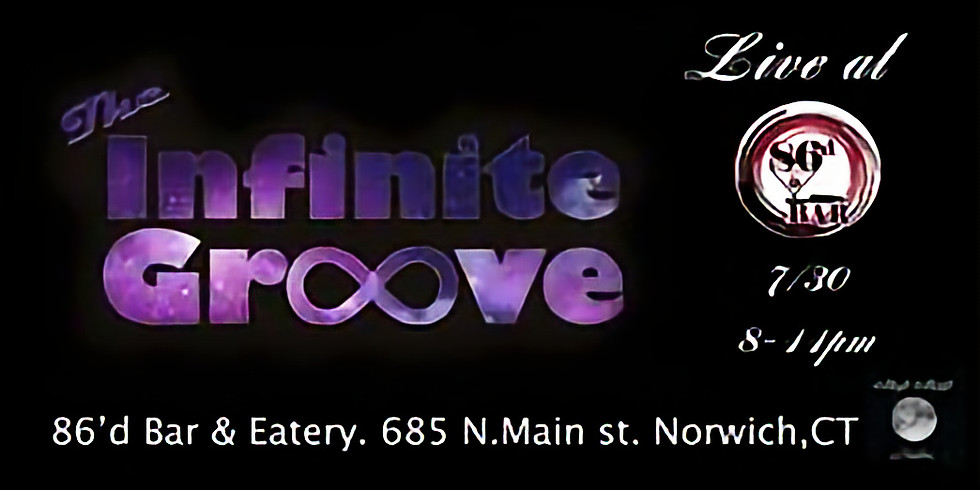 Infinity Groove
