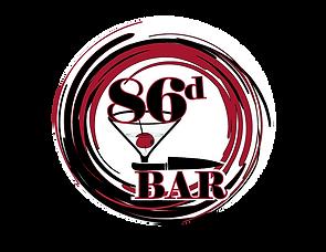 86d-bar-logo-white-back.png
