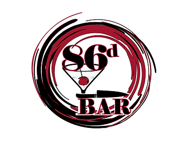 86d-bar-logo-white-back.png